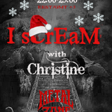 I sCrEaM with Christine- S3No14