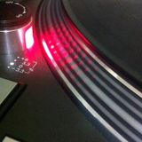 MIXING IT UP VOL 12 (ALL VINYL MIX DJ ASHWIN)