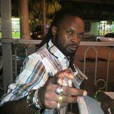 Dj Jahspikes Mc Kenkibs Madaraka Day Bashment Unplugged.