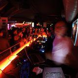 DJ WORLD RADIO FREE PARADISE BY MIGUEL ALANIS @ HOOKA LOUNGE ABRIL 11 2015 PART. 2