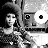 Mondo Jazz Ep. 38: Aretha in Jazz & New Releases