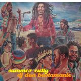"""Summer Cutty"" DJ Don Bustamante"
