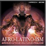 Afro-Latino-Ism_2018
