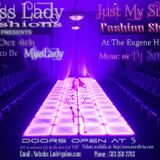 Just My Size Fashion Show Mix