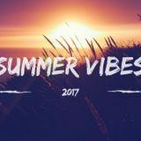 Heart Beatz - SUMMER VIBES 2.0 2017 - by N Locos
