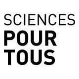 Sciences pour Tous: La cyberguerre est déclarée