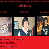 roundabout37 extra-Elveda ! Berkin