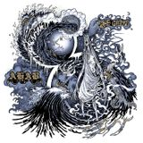 Interview with Chris Hector of AHAB