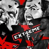 VS-Podcast #194, Extreme Rules 194 Review