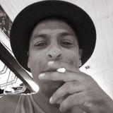 Beach Daze At FlipFlops Beach Club, Mixed By WarrenStar #2