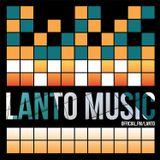 Lanto - Reflections Of Passion