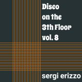 Disco on the 3th Floor vol. 8