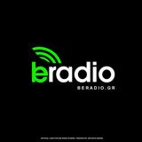 Be Radio 21.06.2017 - TRIXX00123