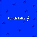 PunchTalks[#1]:quartoquarto
