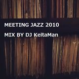 MEETING JAZZ 2010