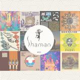 Shaman World Music Club #023