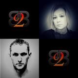 b2b - Tony Grand & Jenny Karol