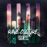 W&W - Rave Culture Radio 002