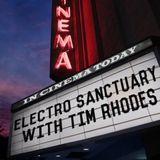 Electro Sanctuary #001