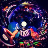 S.P.Y. (Metalheadz Records, Hospital Records) @ Back To Basics Showcase Mix, FM4 Radio (05.09.2014)