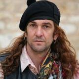 Entrevue avec Jarl Alexandre Alé Basseville