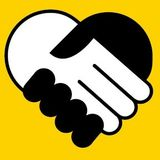 Jock Lee and Lee Fisher's Hummingbird Heritage Mix on Oldskool Sundays Radio Show 27-11-2011