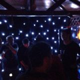 Live@ The Mill 22-03-2014