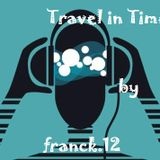 TRAVEL IN TIME