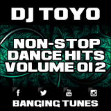 DJ Toyo - Non-Stop Dance Hits Volume 12 (Banging Tunes 2017 DJ Mix)