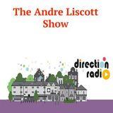The Andre Liscott Show (17th November 2016)