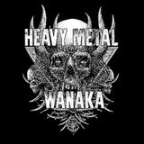 The Heavy Metal Wanaka Show: 100% Kiwi Metal Special