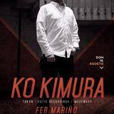 kokimura@argentina