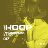 ReKooperate Radio - Episode 017 (Dirtybird Campout East Coast Compilation)