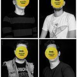 Headbanging - 7 février 19 - Invités : Sunk + Warzone fest VS 6k fest