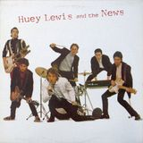 Huey Lewis & the News - Tribute