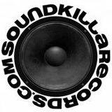 Reggae Attack Show 2014-01-14