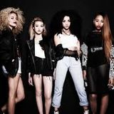 JemmOne - Olly Stock Interviews Neon Jungle