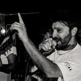 Narvales en vivo en Club Cultura Radio