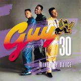 GUY 30th Anniversary Mix