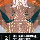 LOS BANGELES RADIO on Operator - 2nd March 2019 - URVINHO