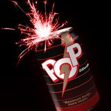 Pop - Can 11