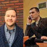 Verslo Mitai - Ar imanomas verslas be uznugario Lietuvoje?