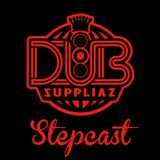 Stepcast #04
