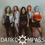 DarkCompass 892 10-05-2019