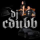 DJ CDUBB Deceber 2013 Hip Hop and Rnb Mix