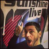 Steffen Baumann@Sunshine Live Mix Mission 2013 (House Classics)