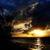Relaxin' Sunset