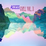 FUNKY HONKY PRESENTS ACCESS: CHILL VOL. 3