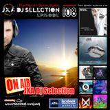 JXA Dj Selection Episode 108