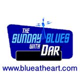 The Sunday Blues  With Dar Episode 35 - July 15 2018